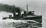 HMS Viper