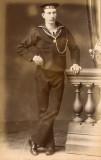 Argentine Sailor