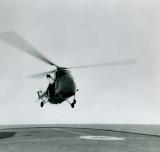 Sikorsky HO4S