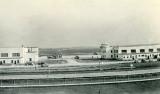 RCAF Trenton