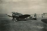 Airspeed Oxford Mk1
