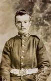 Gunnery Instructor