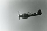 Hawker Sea Fury FB Mk.11