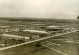 Canadian Vickers Plant