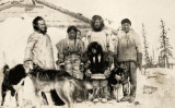 First Nation Photographs