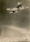 Japanese Aircraft WW2