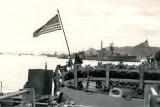 USS Darby (DE 218)