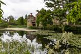 IMG_8358.CR3 Scotney Castle - © A Santillo 2019