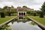IMG_8505.CR3 The Queen Mother's Garden -  Walmer Castle - © A Santillo 2019