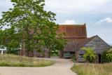 Sissinghurst - NT