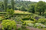 IMG_8392.CR3 The Walled Garden - Sissinghurst Castle Garden - © A Santillo 2019