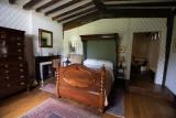 IMG_8445.CR3 The Oriel Room with Victorian Bathroom - Ightham Mote - © A Santillo 2019