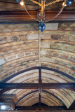 IMG_8448.CR3 The New Chapel - Ightham Mote - © A Santillo 2019