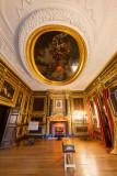 Tredegar House - Gilt Room - © A Santillo 2020