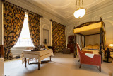 Tredegar House - The King's Bedroom and later Evan Morgan's Bedroom - © A Santillo 2020
