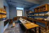 Tredegar House - The Pastry Room - © A Santillo 2020