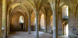 IMG_8534-Pano.dng The Novices Day Room - Battle Abbey - © A Santillo 2019