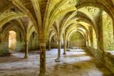 IMG_8536.CR3 Common Room or Warming House - Battle Abbey - © A Santillo 2019