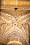 IMG_8464.CR3 Murder holes in the Postern Tower roof - Bodiam Castle - © A Santillo 2019