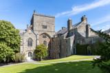 Buckland Abbey - Devon