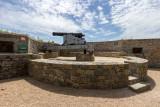 IMG_6171.jpg Cornet Castle, Saint Peter Port - © A Santillo 2014