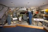 IMG_6181.CR2 201 Squadron RAF Museum, Cornet Castle - Saint Peter Port - © A Santillo 2014