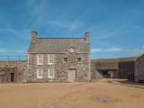 G10_1044.CR2 Elizabeth Castle - St Helier - © A Santillo 2011