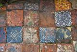IMG_3882.CR2 Original floor tiles - © A Santillo 2012