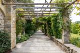 IMG_8374.CR3 THe Pergola Walk - Hever Castle - © A Santillo 2019