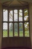 IMG_7527-Edit.jpg Lacock Abbey, Fox Talbot Museum and Village - Lacock, Chippenham, Wiltshire - © A Santillo 2017