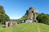 IMG_8057.CR2  The Keep - Launceston Castle - © A Santillo 2018