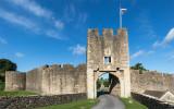 IMG_7575-Edit.jpg Farleigh Hungerford Castle - Wiltshire - © A Santillo 2017