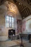 IMG_7581-Edit.jpg Farleigh Hungerford Castle - Wiltshire - © A Santillo 2017