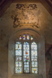 IMG_7582-Edit.tif Farleigh Hungerford Castle - Wiltshire - © A Santillo 2017