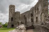 IMG_3226.CR2 Llawhaden Castle - Llawhaden, Pembrokeshire - © A Santillo 2011
