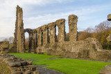 IMG_3665.CR2 Neath Abbey - founded by Richard Granville 1130 - © A Santillo 2011