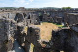 IMG_7974-Edit.tif View of interior from the ramparts - © A Santillo 2018