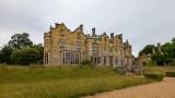 Scotney Castle - Kent