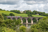 IMG_7410 Trematon castle, Forder Viaduct and Forder Creek - © A Santillo 2017
