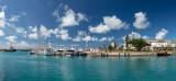 IMG_7702-Pano The Clocktower Mall - Naval Dockyard - © A Santillo 2018