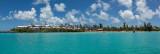 IMG_7715-Pano.jpg Cambridge Beach Resort and Spa - © A Santillo 2018
