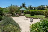 IMG_7740 Bermuda Botanical Gardens - © A Santillo 2018