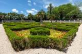 IMG_7741 Bermuda Botanical Gardens - © A Santillo 2018