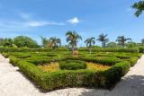 IMG_7747 Bermuda Botanical Gardens - © A Santillo 2018