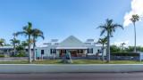 IMG_7759 Bermuda Aquarium, Museum and Zoo - © A Santillo 2018