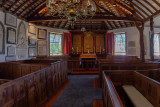 IMG_7773-Pano St Peter's Church - Town of St George's - © A Santillo 2018