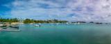 IMG_7800-Pano Mangrove Bay from Sandy's Boat Club - Mangrove Bay - © A Santillo 2018