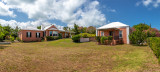 IMG_7850-Pano A typical Bermudian homestead - East Cliff Cottage - © A Santillo 2018