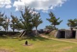 IMG_7875 Fort Scaur - © A Santillo 2018