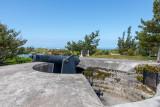 IMG_7876 Fort Scaur - © A Santillo 2018